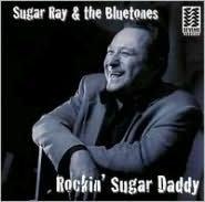 Rockin' Sugar Daddy