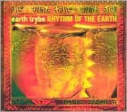 Rhythm of the Earth