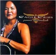 Eagle Cries