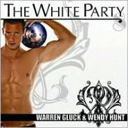 Party Groove: White Party, Vol. 8