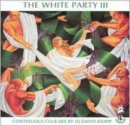 White Party, Vol. 3
