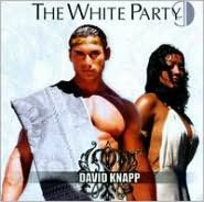 Party Groove: White Party 9