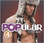Popular, Vol. 4