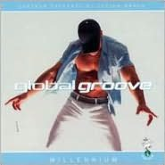 Global Groove: Millennium