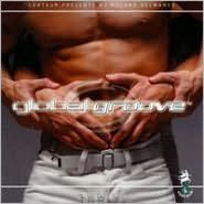 Global Groove: Thrill