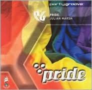 Party Groove: Pride
