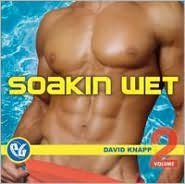 Party Groove: Soakin Wet, Vol. 2