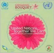 United Nations, Together We Can