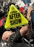 Video/DVD. Title: WWE: Best of Raw After the Show