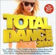 Total Dance 2009
