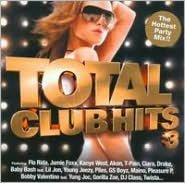 Total Club Hits, Vol. 3