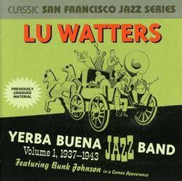1937-1943, Vol. 1