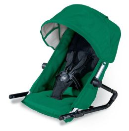 Britax B-Ready 2nd Seat - Green