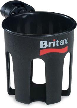 Britax B-Agile Adult Cup Holder
