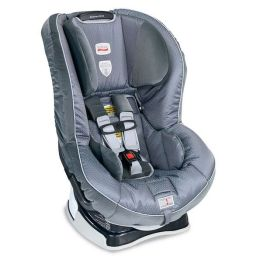 Britax Boulevard 70 CS Convertible Car Seat (Blueprint)
