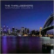 Nightmusic, Vol. 3
