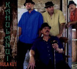 Hula Ku`I