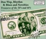 Doo Wop Rhythm & Blues