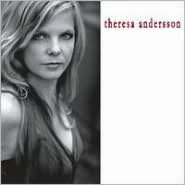 Theresa Andersson [EP]