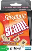 Product Image. Title: Scrabble Slam Game