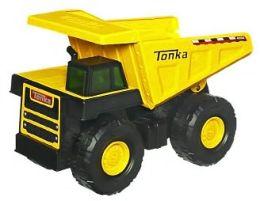 Tonka TS 4000 Dump Truck