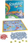 Product Image. Title: Scrabble Junior