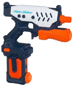 Super Soakers Shotwave