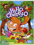Product Image. Title: Hi Ho Cherry-O Kids Classic