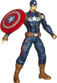 Product Image. Title: Captain America Shield Storm Capt America