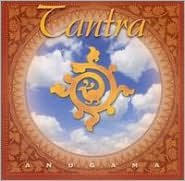 Tantra [Bonus Track]