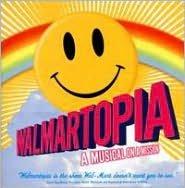Walmartopia / O.C.R.