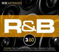 3/60: R&B