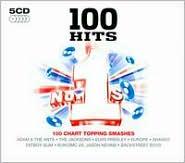 100 Hits: No 1's