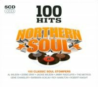 100 Hits: Northern Soul