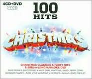 100 Hits: Christmas