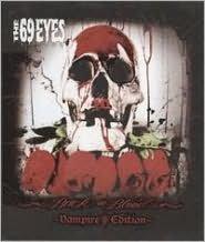 Back in Blood [Bonus DVD]