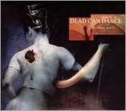 Dead Can Dance Tribute: The Lotus Eaters