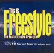 This Is Freestyle