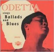 Sings Ballads and Blues [Bonus Tracks]