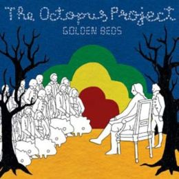 Golden Beds