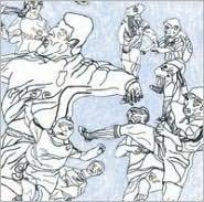The Game of Futbol [EP]
