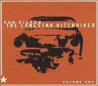 The Lonestar Hitchhiker, Vol. 1