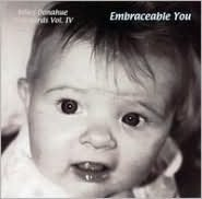 Standards, Vol. 4: Embraceable You