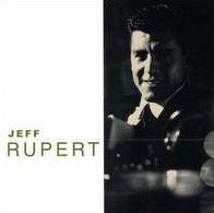 Jeff Rupert