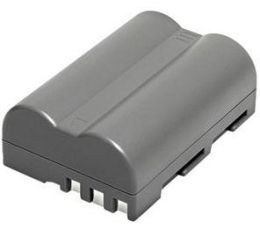 CTA DB-EN-EL3e Rechargeable Battery for Nikon EN-EL3e