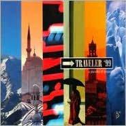 Traveler '99