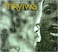 Frikyiwa Collection, Vol. 2