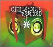 Christmas Remixed, Vol. 2