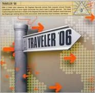Traveler 06: A Six Degrees Collection