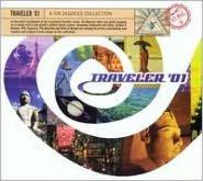 Traveler '01